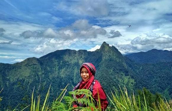 Pegunungan Wonosalam Jombang Akan Dikembangkan Sebagai Objek Wisata