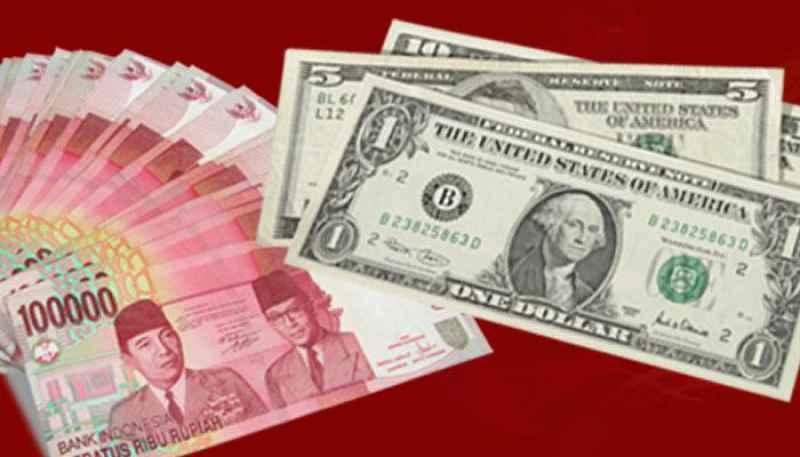 nilai tukar mata uang forex onet